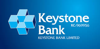 Keystone Bank gets transitional board