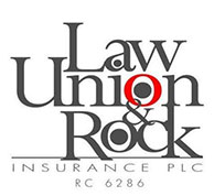 Law Union & Rock Posts N3.935bn Premium, N658m Profit