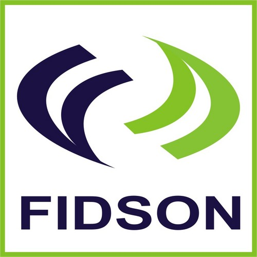 Fidson Healthcare Grows Profit After Tax by 235% to N1.1 Billion