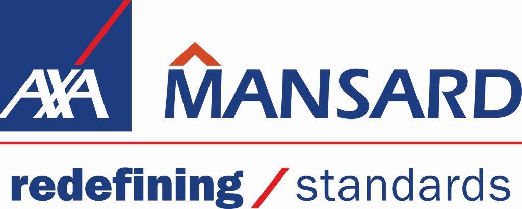 AxaMansard tops losers chart as equities gain N34bn