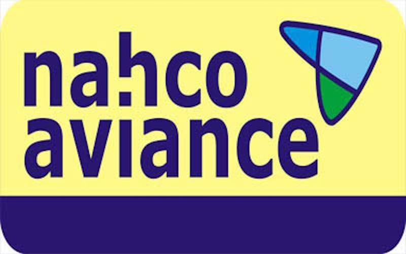 NAHCO to Pay N406m Dividend as Firm Records Improved Results