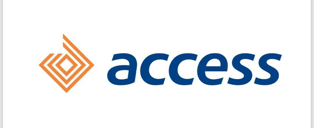 Access Bank Lists M15bn Green Bond on FMDQ OTC, NSE