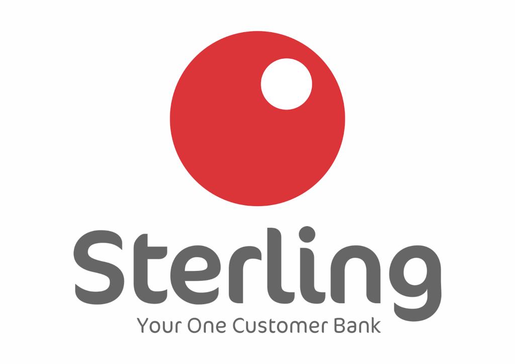 Shareholders Restate Support for Sterling Bank Directors