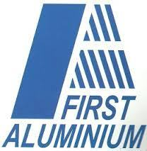 First Aluminium Opts for Voluntary Delisting from NSE