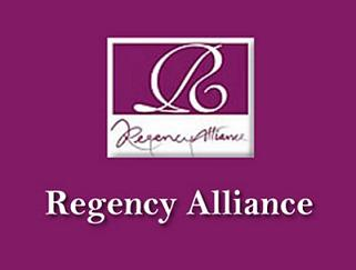 Recapitalisation: Shareholders Ask Regency Alliance to Retain Dividend